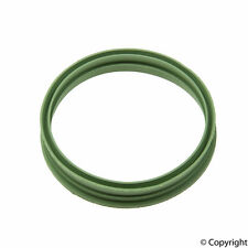 WD Express 225 33145 071 Fuel Pump Gasket