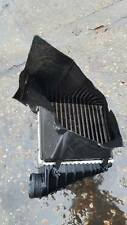 VW Golf mk4 GTI Turbo 1.8t INTERCOOLER agu STOCK