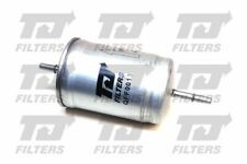 Genuine TJ Fuel Filter Fits Volvo V70 II 2.4 2000/03 2007/08
