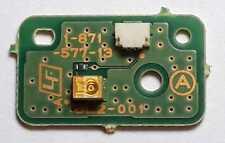 BL2-001 Sensore Disco per Lettore PS3 Playstation 3 KEM-400AAA 1-871-577-13