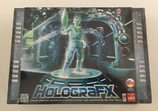 "New/Sealed ""HolograFX"" Show Game by Goliath - 2013 Edition"