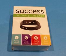 STRIIV SUCCESS ACTIVITY TRACKER NUTRI-SBOX-US-01-S