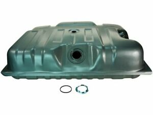 Fuel Tank For 1969-1978 Ford F100 1970 1972 1976 1971 1973 1974 1975 1977 S837PG
