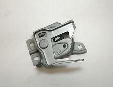 OPEL ASTRA F, Rear Interior Bonnet Locker, Original New