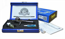 AEROPENNA IWATA HP-C HIGH PERFORMANCE 50TH ANNIVERSARY - H 4050 KIT AEROGRAFIA