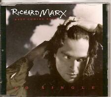 RICHARD MARX Keep Coming Back DUTCH  3 TRACK CD sngl w aor mix & spanish version