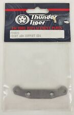 Thunder Tiger PD0601 Front Suspension Arm Support Plate EB4