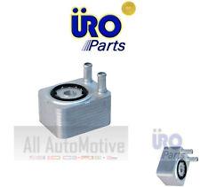 Engine Oil Cooler fits 04-14 Audi / VW Touareg A3 Q7 2.0 / 3.2 / 3.6 038117021E