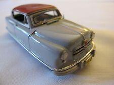 American Models AM-500 Motor City USA 1951 Nash Rambler Country Club Rare! 1:43