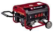 Generatore di Corrente Einhell TC-PG35/E5 Cod. 4152551