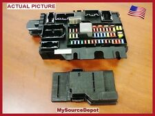 2009,2010,2011,2012,MARINER,FORD ESCAPE,MULTIFUNCTION BODY CONTROL MODULE
