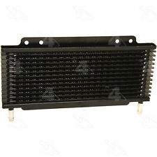 Auto Trans Oil Cooler-RWD Hayden 676