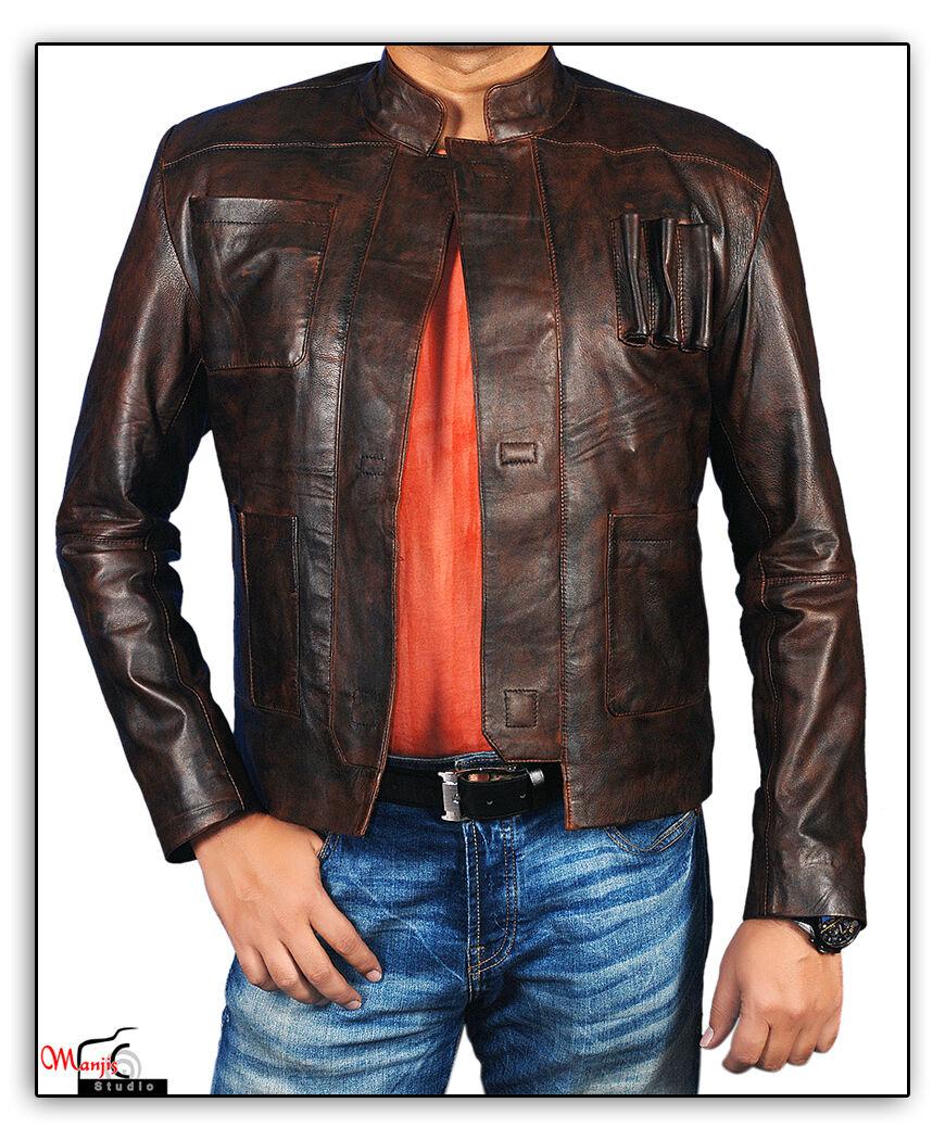 RSH LeatherCraft