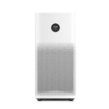Xiaomi Mi Air Purifier 2S Formaldéhyde Ménage OLED APP Contrôle Dust Cleaner