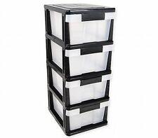 regale und aufbewahrungen aus metall g nstig kaufen ebay. Black Bedroom Furniture Sets. Home Design Ideas