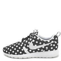 1223f368f154a Nike Roshe NM Flyknit PRM  746825-008  NSW Running Wolf Grey Bright ...