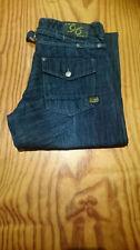G-Star Regular Length 32L Jeans for Men