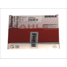 Kolbenringsatz MAHLE 029 54 N2