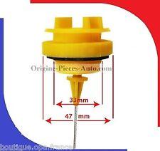 Jauge a huile Renault F9q Clio Megane Scenic Trafic MAster 1.9 DTi Dci
