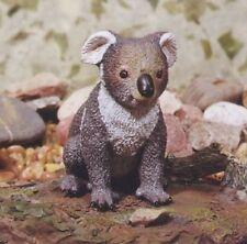 Allfarblori keilschwanzlori 4,5 cm Animals Of Australia science and Nature 75487