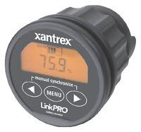 Xantrex LinkPRO Battery Monitor (84-2031-00) (84203100)