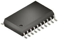 TI SN74ALS245ADW 20-Pin SOIC Bus XCVR Single 8-CH 3-ST New Lot Quantity-100