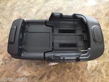 THB BURY Handyhalterung Adapter HP iPAQ HW 6510 6515 Take&Talk Handyschale