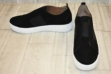 46de17d37b7 Steve Madden Women s Slip On 9.5 Women s US Shoe Size for sale