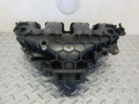 2012 Ford Focus ST 2.0 MK3 R9DC. Inlet Manifold DM5E9424CA