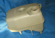 Radiator expansion tank for L/Rover Defender, Discovery & R/Rover (PCF101590)