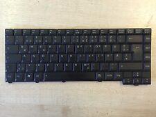 Asus F3F F3U F2 F3 F3J F3M F3T X56T clavier allemand 04GNI11KGE20 V012462BK1
