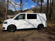 Vw t5 Transporter related item