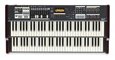 Hammond Orgeln
