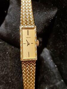 Provita Damen Uhr