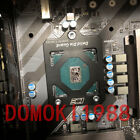 Delid Die Guard Delid Relid Delidding Kabylake,Skylake 6/7/8TH CPU DIE protector