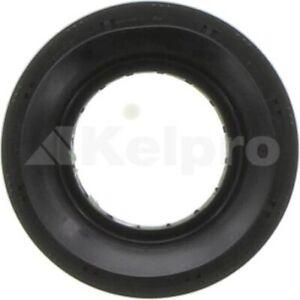 Kelpro Oil Seal 98589 fits Nissan Pathfinder 2.5 dCi 4x4 (R51), 4.0 4x4 (R51)