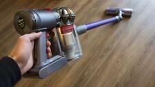 Dyson Cyclone V10 Animal Cord Free Stick Vacuum - Iron