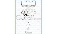 Full Engine Gasket Set VW PASSAT VARIANT BLUEMOTION 16V 2.0 110 CLLA 8/10-