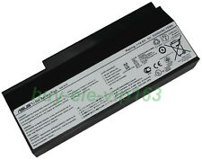 Genuine Original Battery For ASUS G73 G53Sx-DH71 G53SX-NH71 G53Sx-RH71 G73JH-A2