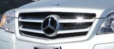 Mercedes-Benz GLK-Class Genuine Front Grille Assembly NEW GLK350 2010-2012