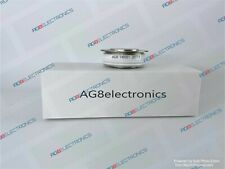148091 For Miller Electric Thyristor Semiconductor Scr 148 091 New