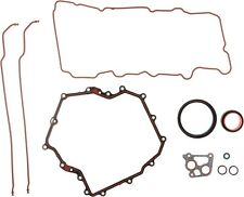 Engine Conversion Gasket Set Mahle CS54356C