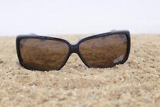 Paul Frank Designer gafas de sol House of Jealous Lovers BLK nuevo negro