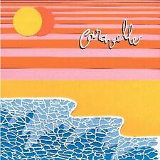 POLO & PAN-CARAVELLE (Deluxe Edition) - NOUVEAU Vinyle 2LP-Pre Order - 13th juillet