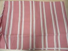 Pink Striped Bed Skirts Ebay