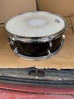 "Free P&P. A 14x5"" Premier Snare Drum. SD0112511"