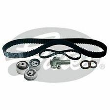 Timing Belt Kit Gates TCKH230 suits  GREAT WALL MITSUBISHI