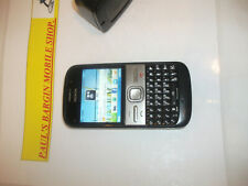 Nokia E5-00 - Black (Unlocked) Smartphone***PLEASE READ***