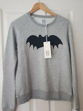 Zoe Karssen sweater new