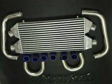 Front mount intercooler kit for Nissan 90-96 Z32 300ZX